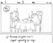 Jelly Beans Have Power storyboard(3)