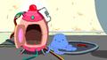 Jellyfish 1.png