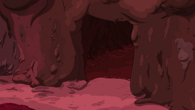File:Lady & Peebles eye room exit background.png