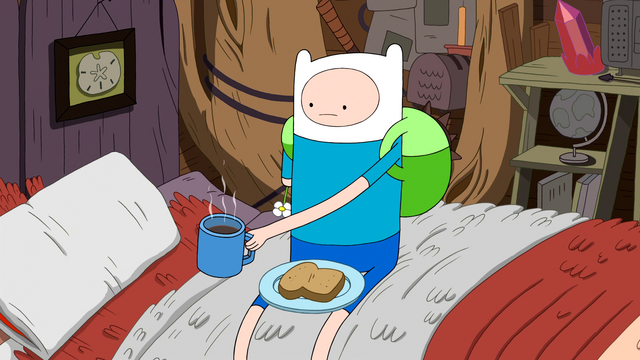 File:S6e5 Finn setting down drink.png