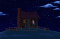 S7e2 cabin.png