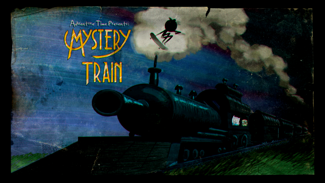 File:Titlecard S2E19 Mystery Train.png