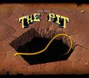 The Pit/Transcript