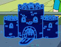 Blue castle.jpg