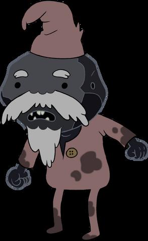 File:Coal Man.png