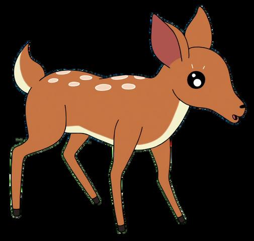 File:Premie deer.png