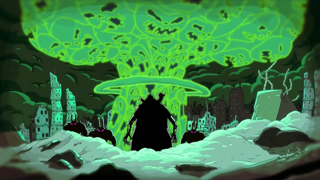 File:S5 e1 The Lich with other shadow figures.PNG