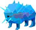 Bull of ice.png