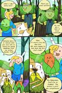 Cold shoulder page 4