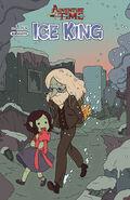 IceKing-003-B-Subscription-2b484