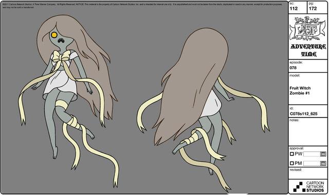 File:Modelsheet fruitwitch2 zombie.jpg