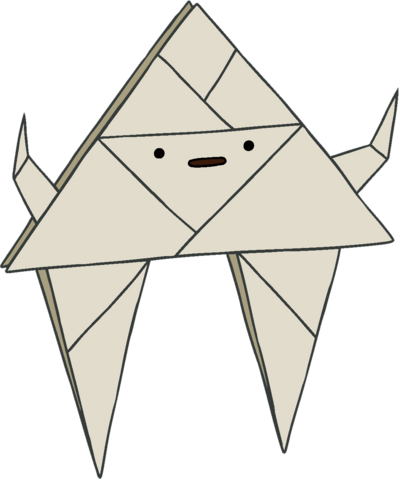 File:PaperPete.png