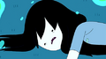 S3e3 Marceline waking up.png