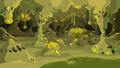 S5 e35 slime kingdom 4.png