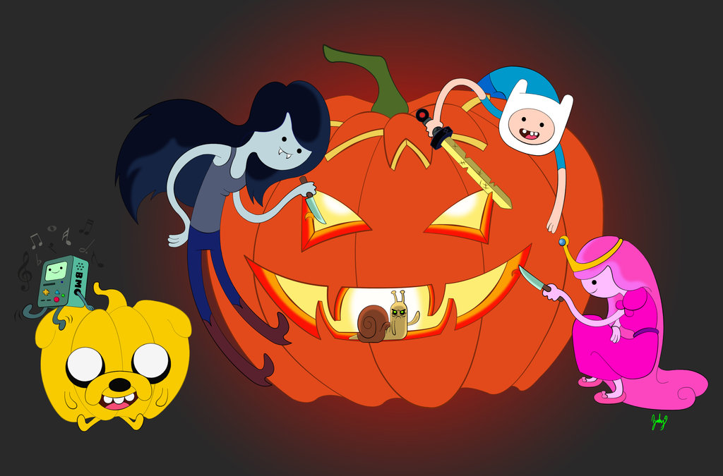 Halloween Adventure.User Blog Beemo Halloween Adventure Time Wiki Fandom Powered