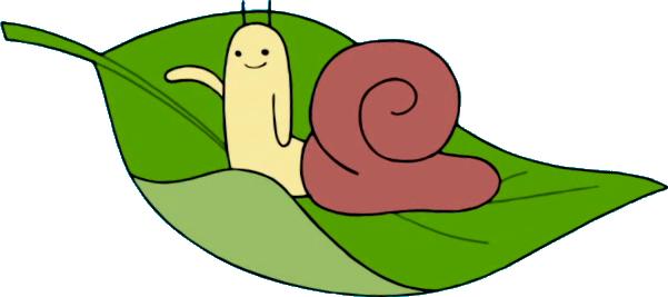 File:Snail S2E5-tr.png
