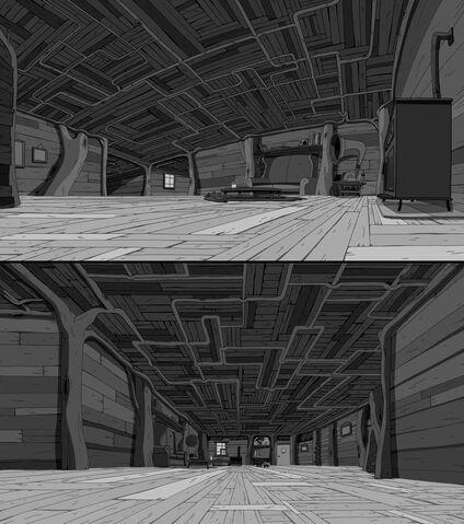 File:Bmo noire background 1.jpg
