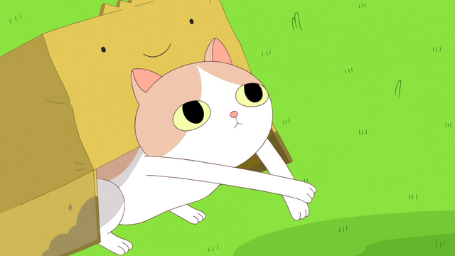 File:Boxprince switch gesture S5E37.png