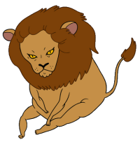 File:Lion.png