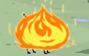 S3e17 Fireflame