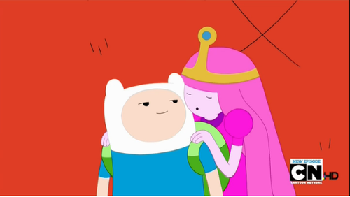 File:S5e5 Little Finn and PB.png