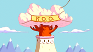 S7e1 koo sign
