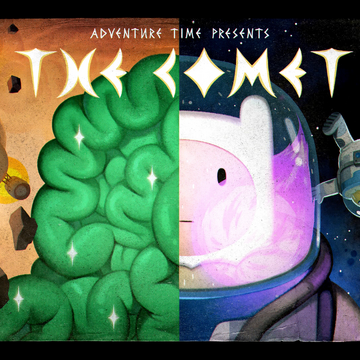 The et Adventure Time Wiki