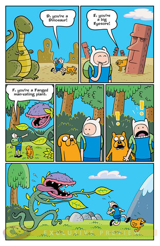 File:AdventureTimeAnnual 01 rogerpreview-7 bf863.jpg