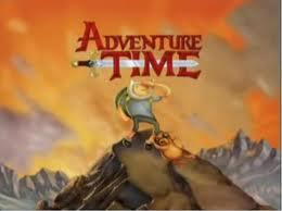 File:Adventure time photo 2.jpg