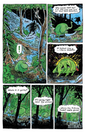 Backstoryadventuretime01page3