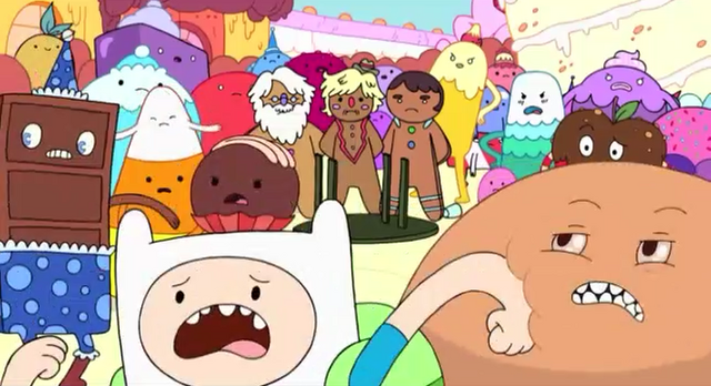 File:S1e5 candy crowd4.PNG