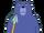 Spear Bear