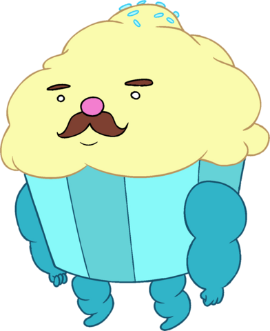 File:Candy Person 3.png