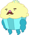 Candy Person 3.png