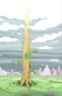 - 1000yr Future-Tree00-Crop-Lg-