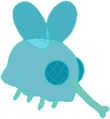 Ghost Fly Transparent.png