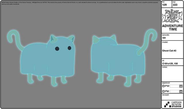 File:Modelsheet ghostcat3.png