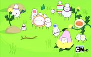 S3e1 Cuties