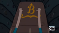 S2e10 Princess Beautiful's coffin.png