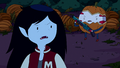 S7e2 marcy and butler.png