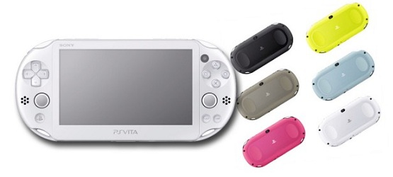 Vita-2000-colors-wow