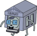 Bankhouse.png