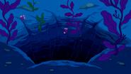 S7e18 s7e18 Underwater Trench