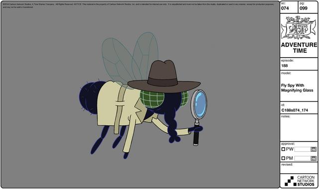 File:Modelsheet flyspy w magnifyingglass.png