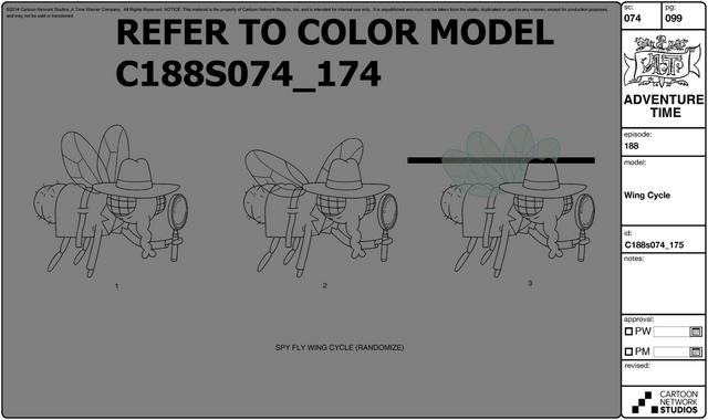 File:Modelsheet flyspy wingcycle.png