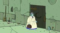 Adventure-time-season-9-episode-16-always-bmo-closing