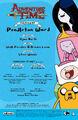 AdventureTime-22-preview-5-12a58.jpg