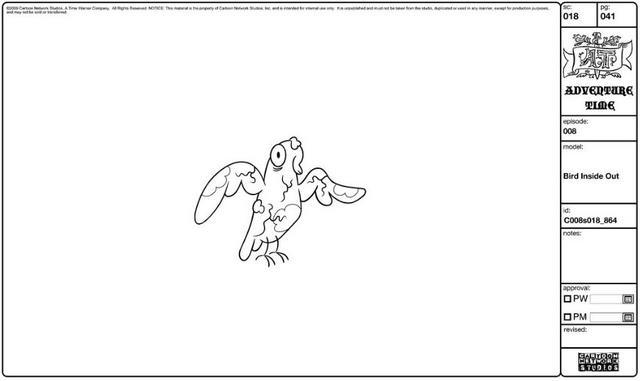 File:Modelsheet birdinsideout.png