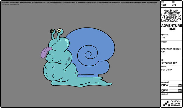 File:Modelsheet snail withtongueout.png