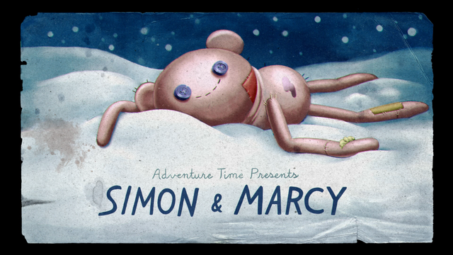 File:Titlecard S5E14 simon&marcy.png